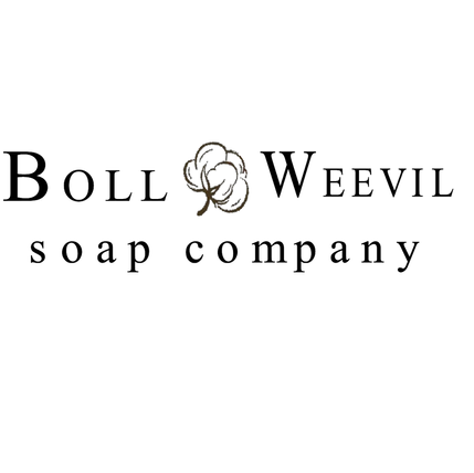 Boll Weevil Soap 1.png