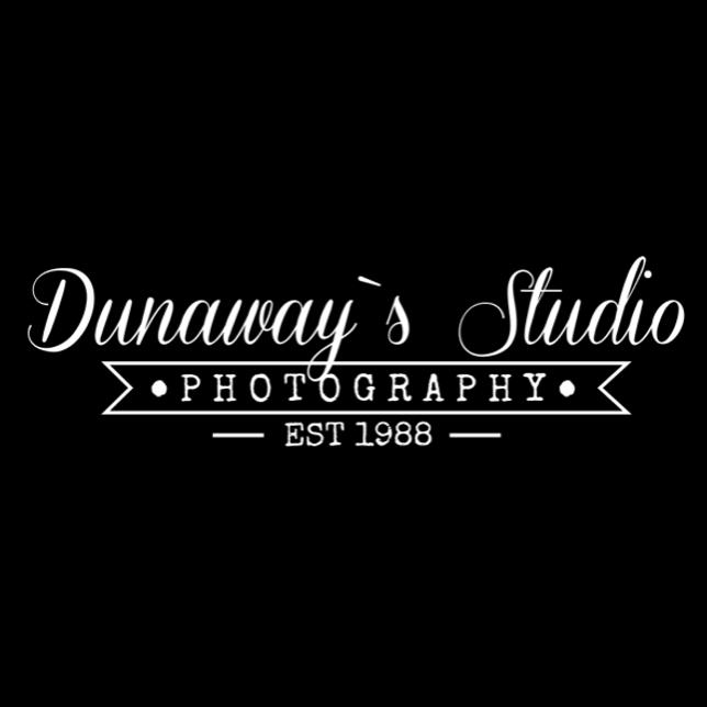 Dunaway's Studio