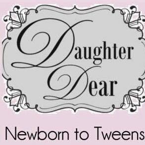 Daughter Dear 3.jpg