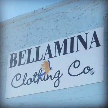 Bellamina 6.jpg