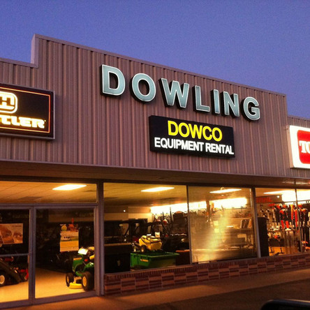 Dowling Truck and Tractor 9.jpg
