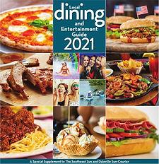 Dining Guide 2021.JPG
