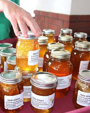 Enterprise Farmers Market 8.jpg