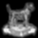 logo tumbnail.png