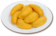 empanadas_group.png