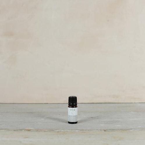 No. 3 Pause Aromatherapy Oil