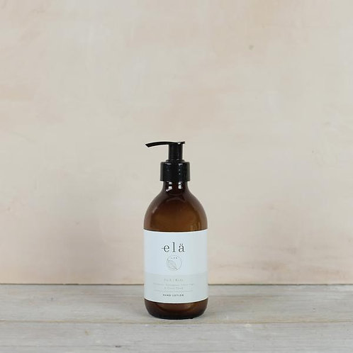 No. 5 Rest Hand & Body Lotion