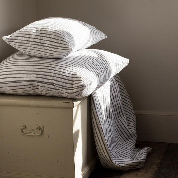 White & Grey Striped Cushion.jpg