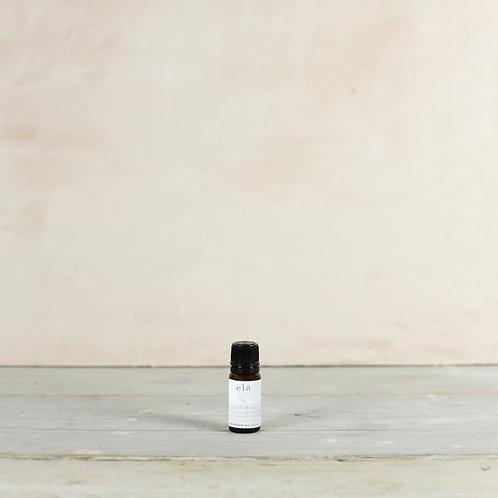 No. 5 Rest Aromatherapy Oil