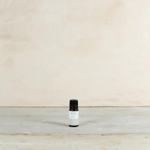 No. 2 Nurture Aromatherapy Oil