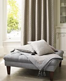 Prestigious Textiles - Dalesway