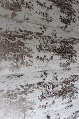 Bespoke Upholstered Headboard - Guest Bedroom
