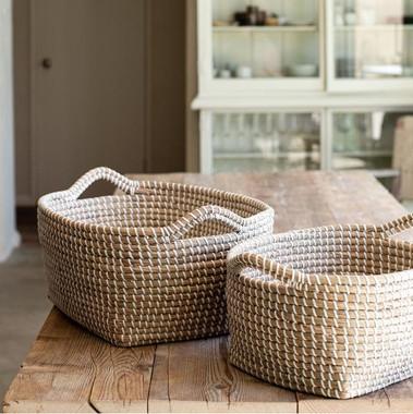 Natural Seagrass Basket.jpg