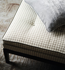 Zoffany - Town & Country Fabric
