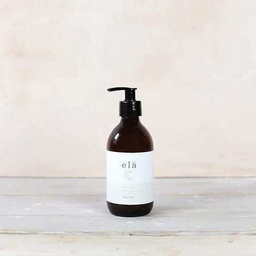 No. 5 Rest Hand & Body Wash