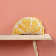 Lemon Cushion.jpg