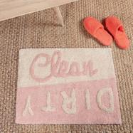 Clean _ Dirty Bath Mat.jpg