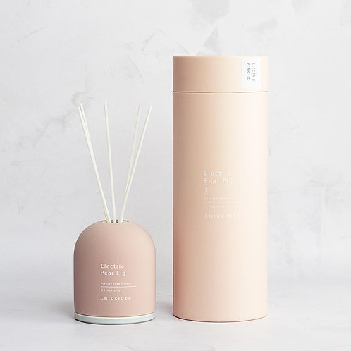 Electric Pear & Fig Diffuser