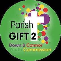 Parish GIFT 2
