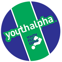 is a video-based programme for 16-18 years old which runs for 12 sessions including a residential and explores the fundamental aspects of Christianity. It allows participants to connect with other young people and most importantly, connect with God. Youth Alpha is a recommended programme for Pope John Paul II Award participants.