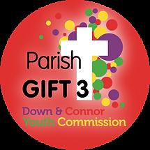 Parish GIFT 3