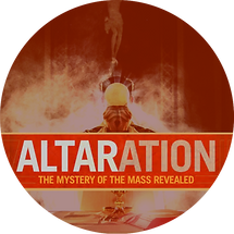 is a video based, 5-week course looking into the beauty and mystery of the Mass. This programme is for 16 years old and older, and gives young people the chance to ask the who, what and why of the celebration of Mass.