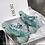Thumbnail: Sneaker adult dior
