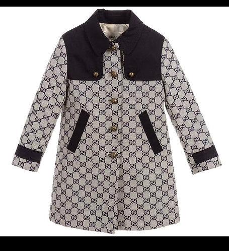 Gg coat