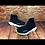 Thumbnail: Balenciaga sock sneaker bigger
