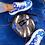 Thumbnail: Lv Blue step