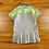 Thumbnail: Polo tennis dress