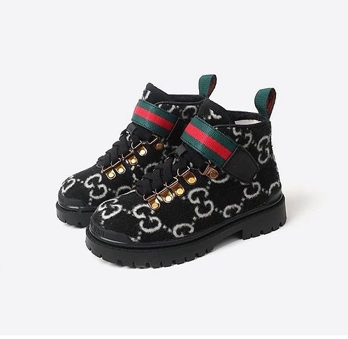Gg boots