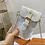 Thumbnail: Camera style bag