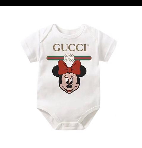 Mini Gucci