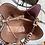 Thumbnail: Lv bucket bag