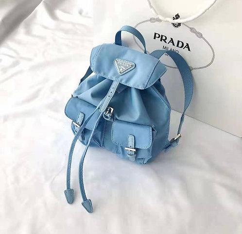 Mini prada bag