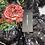 Thumbnail: Dolce & Gabbana glamour dress