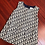 Thumbnail: Print Dress