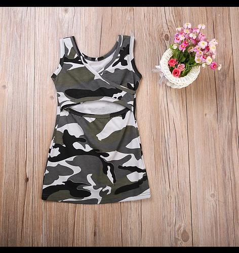 Army dress