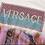 Thumbnail: Versace shine
