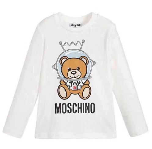 Astro Moschino