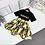 Thumbnail: Versace skirt set