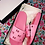 Thumbnail: GG slippers Adult