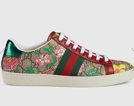GG floral
