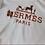 Thumbnail: Hermes set
