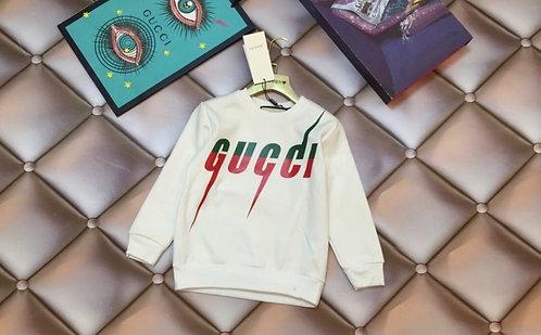 Sharp Gucci