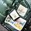 Thumbnail: Stamp Montclair