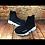Thumbnail: Balenciaga sock sneakers