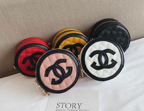 CC min bags