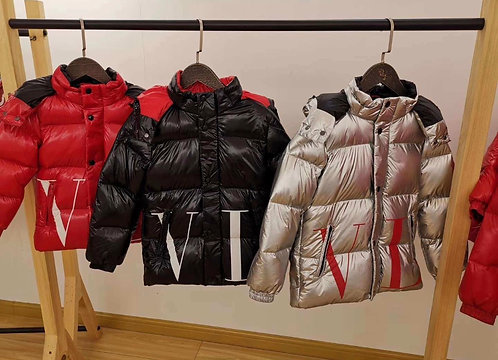 VL coat